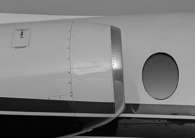 Air-Art-001