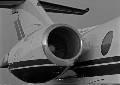 Air-Art-002