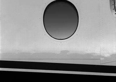 Air-Art-004