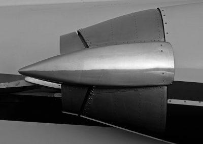 Air-Art-005