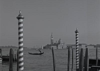ITALY93-005