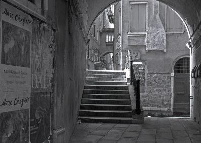ITALY93-006