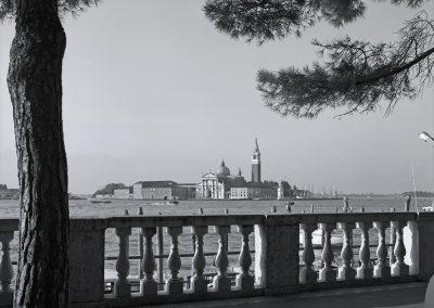 ITALY93-007