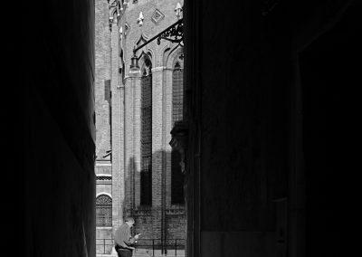 ITALY93-011