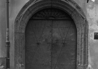 ITALY93-015