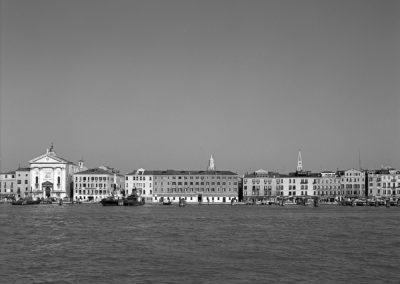 ITALY93-017