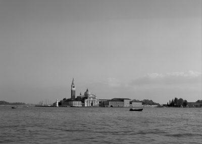 ITALY93-019