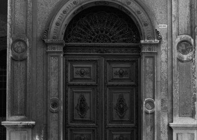 ITALY93-021