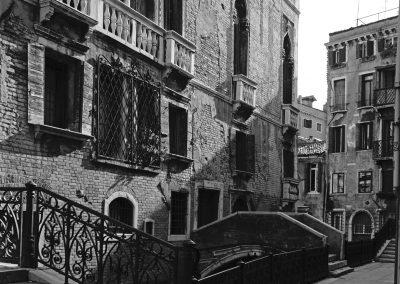 ITALY93-023