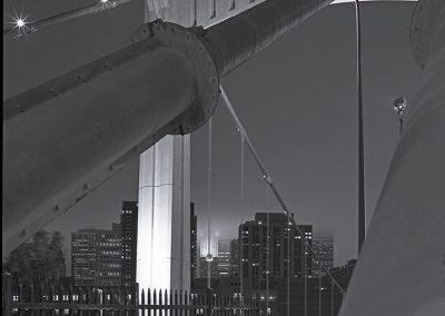 US-Cities.CITY001