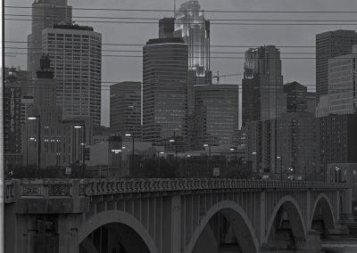 US-Cities.CITY006