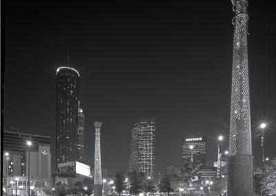 US-Cities.CITY017